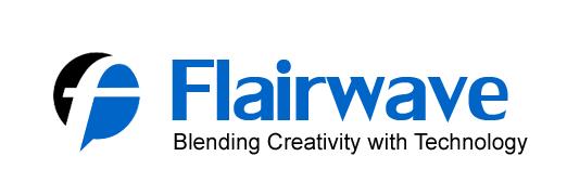 logo_personal